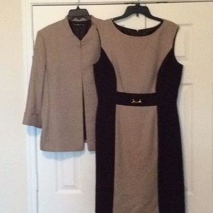 79b65ae9390 Preston   York Dresses - Dillards Preston   York Dress ...